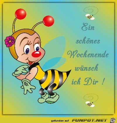 Pin Von Birgit Crews Auf Guten Morgen Guten Tag Schones