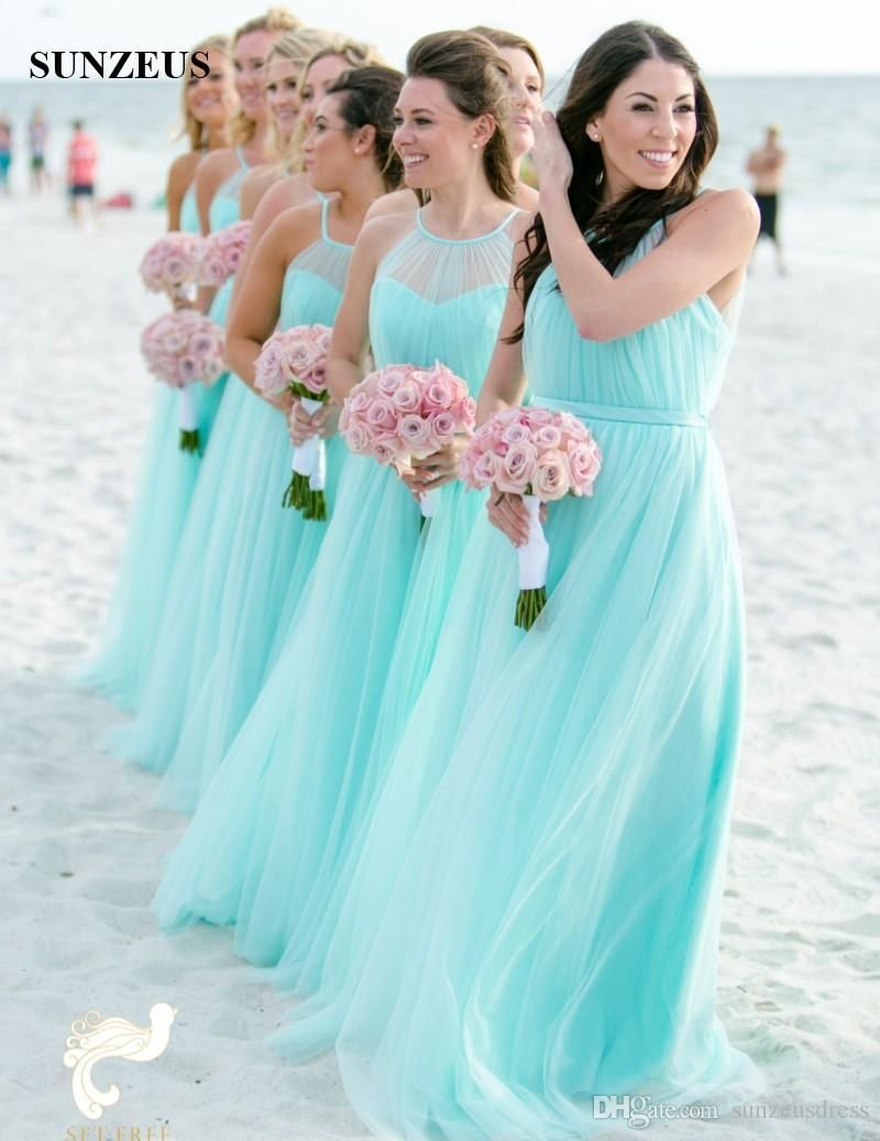 20+ Purple and Turquoise Wedding Dresses - Dress for Country Wedding ...