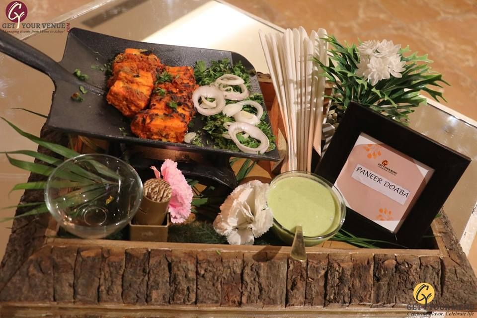 Indiancatering Weddingcatering Catering Cateringforweddings Food Indian Catering Catering Wedding Catering