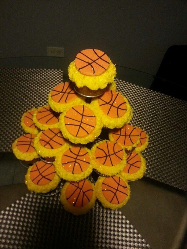 Baloncesto ;)