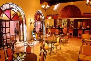 #Hotel: IBEROSTAR PLAYA ALAMEDA VARADERO ALL INCLUSIVE, Matanzas, CU. To book, checkout #Tripcos. Visit http://www.tripcos.com now.