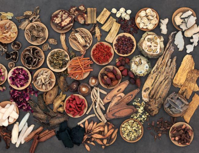 Wenn man den alten chinesischen Medizinwissenschaften glaubt, insbesondere denjenigen, die bis zu 2000 Jahre zurückreichen, dann spezifizieren sie bestimmte Pilzarten, die heilende Eigenschaften besitzen. Mehr erfahren...