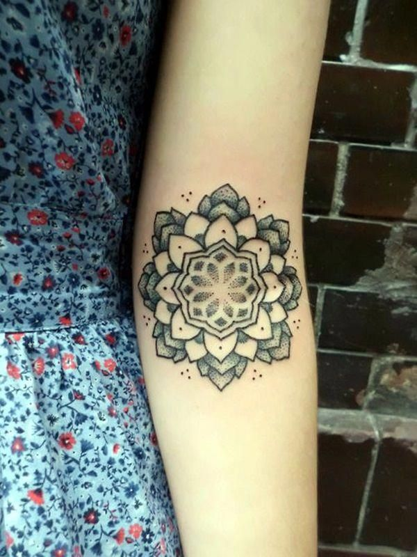 tattoos design your own free #Patterntattoos