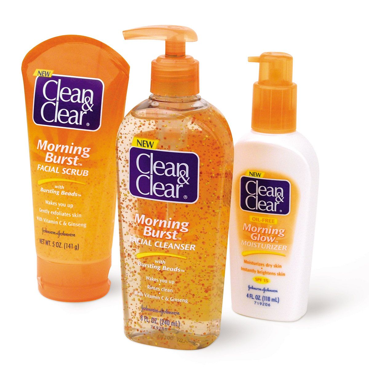 Clean Clear Only 1 64 At Walgreens Or 1 89 At Target With Coupon Http Killinitwithcoupons Com Blog P 2334 Face Skin Care Acne Face Wash Clear Acne