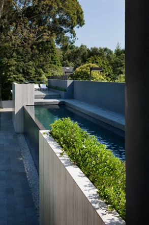 Inspiration beautiful above ground pools pools garden - Beautiful above ground pool ...