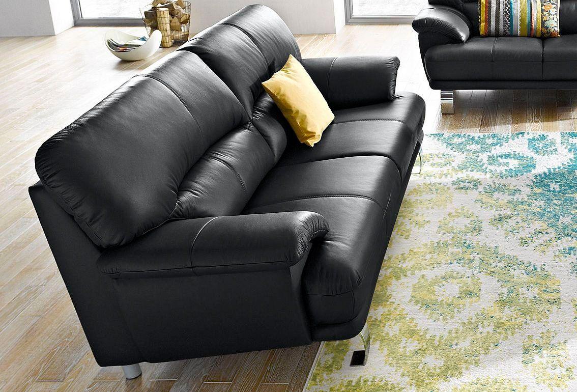 2 5 Sitzer Sofa Couch Furniture