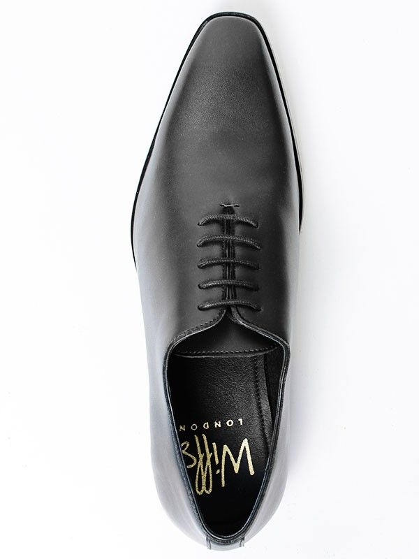 Vegan And Vegetarian Mens Oxfords In Black That Are Stylish Comfortable Ethically Made Europe Form High Tech Synthetic Materials Shipped Worldwide