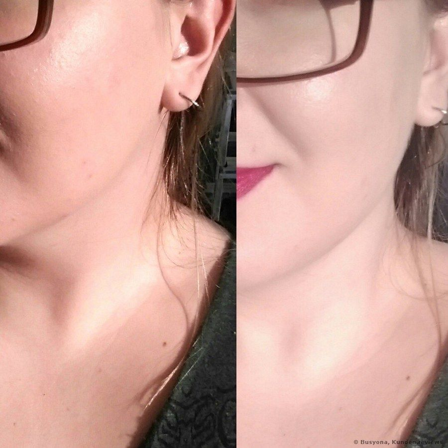 Estee Lauder Double Wear Stay In Place Spf10 Foundation Review Vorher Nachher Estee Lauder Double Wear Estee Lauder Produkte Lippenfarbe