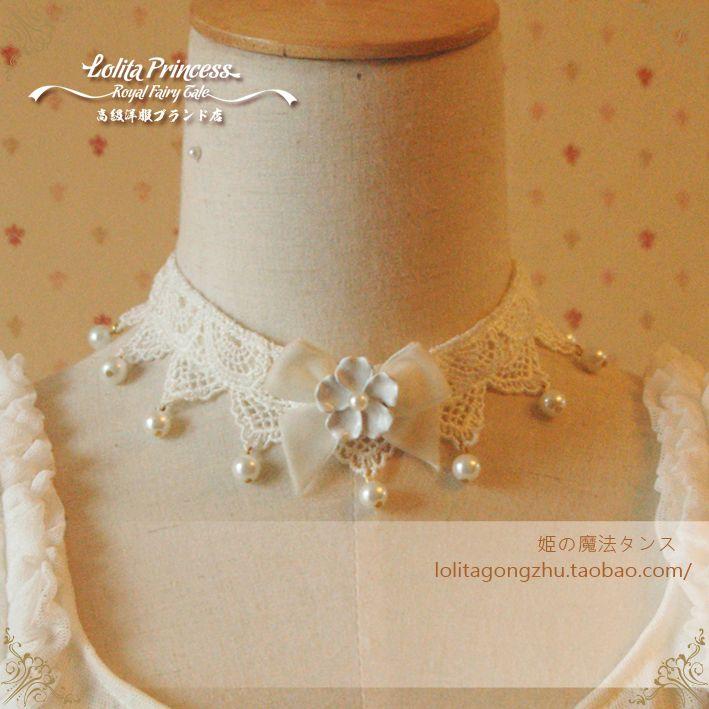 http://item.taobao.com/item.htm?spm=a1z10.3.w1339052887.45.FtzHTr=15987814989