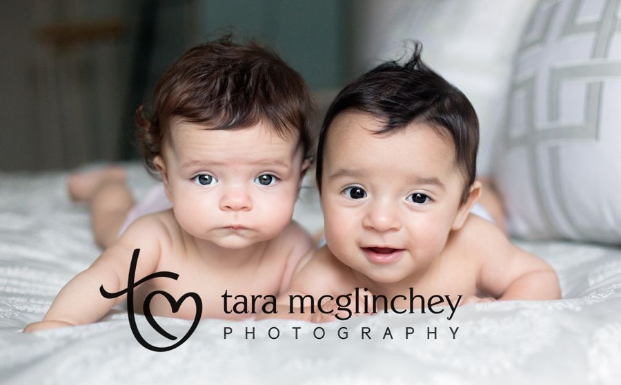 Google image result for http www taramcglinchey com blog wp content uploads 2012 08 nyc baby photographer twins jpg