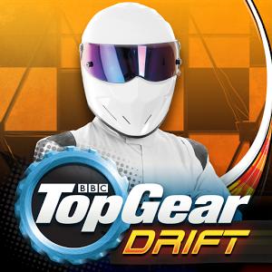 Untitled Top gear, Legend, Drifting