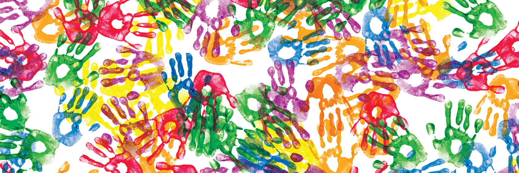 Child Hand Print Clipart Heart Paint Png Mother S Etsy Hand Print Animals Kids Hands Handprint Art