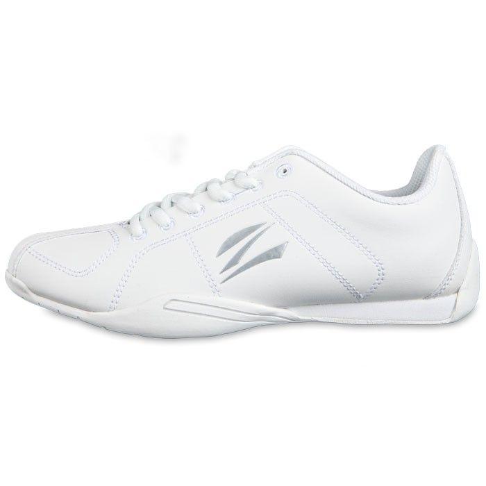 Microlite Zephz Shoe CH0036L | Shoes