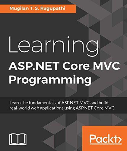 Web pdf core programming