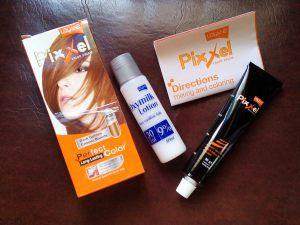 Lolane Pixxel Color Cream Review Hair Color Cream Hair Color Color