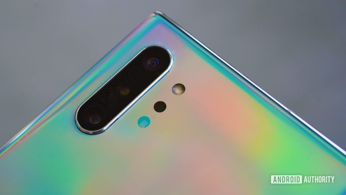 Galaxy Note 10 Plus Camera Review At This Price It Should Be Better Galaxy Note Samsung Galaxy Galaxy Note 10