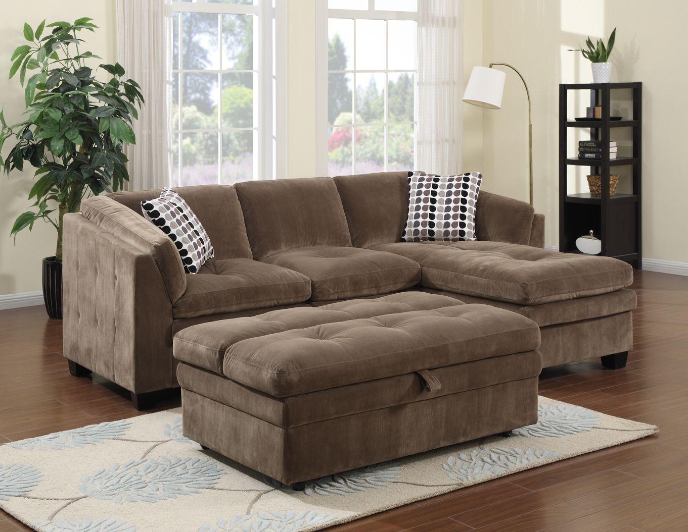 IVermont | Kozy Living   Full Line Of Living Room Furniture | Pinterest