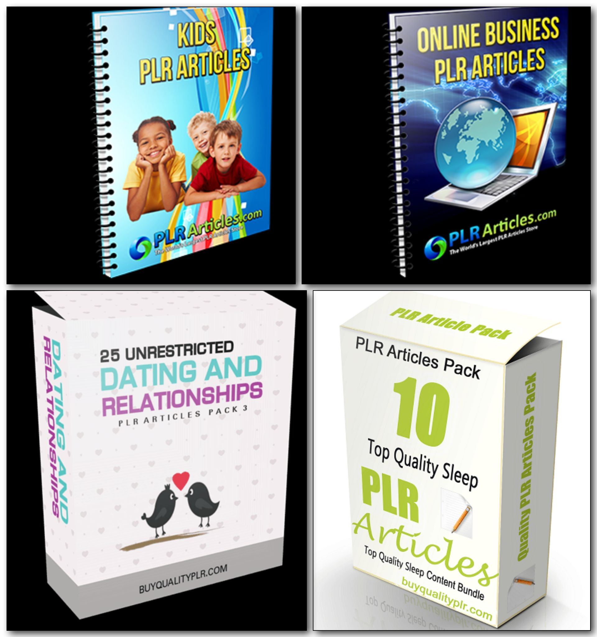 Idplr Over 12 500 Products With Private Label And Resale Rights Licenses Dating Relationships Online Business Clickbank
