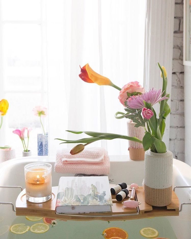 Bathroom Outfitters: Uo Home, Urban Outfitters Home, Bedroom