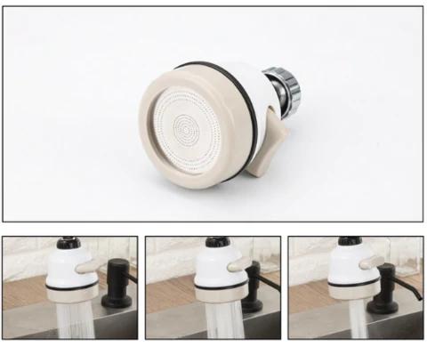 Adaptador De Grifo Flex And Wash Flex And Wash Ahorro De Agua Grifo Productos Innovadores