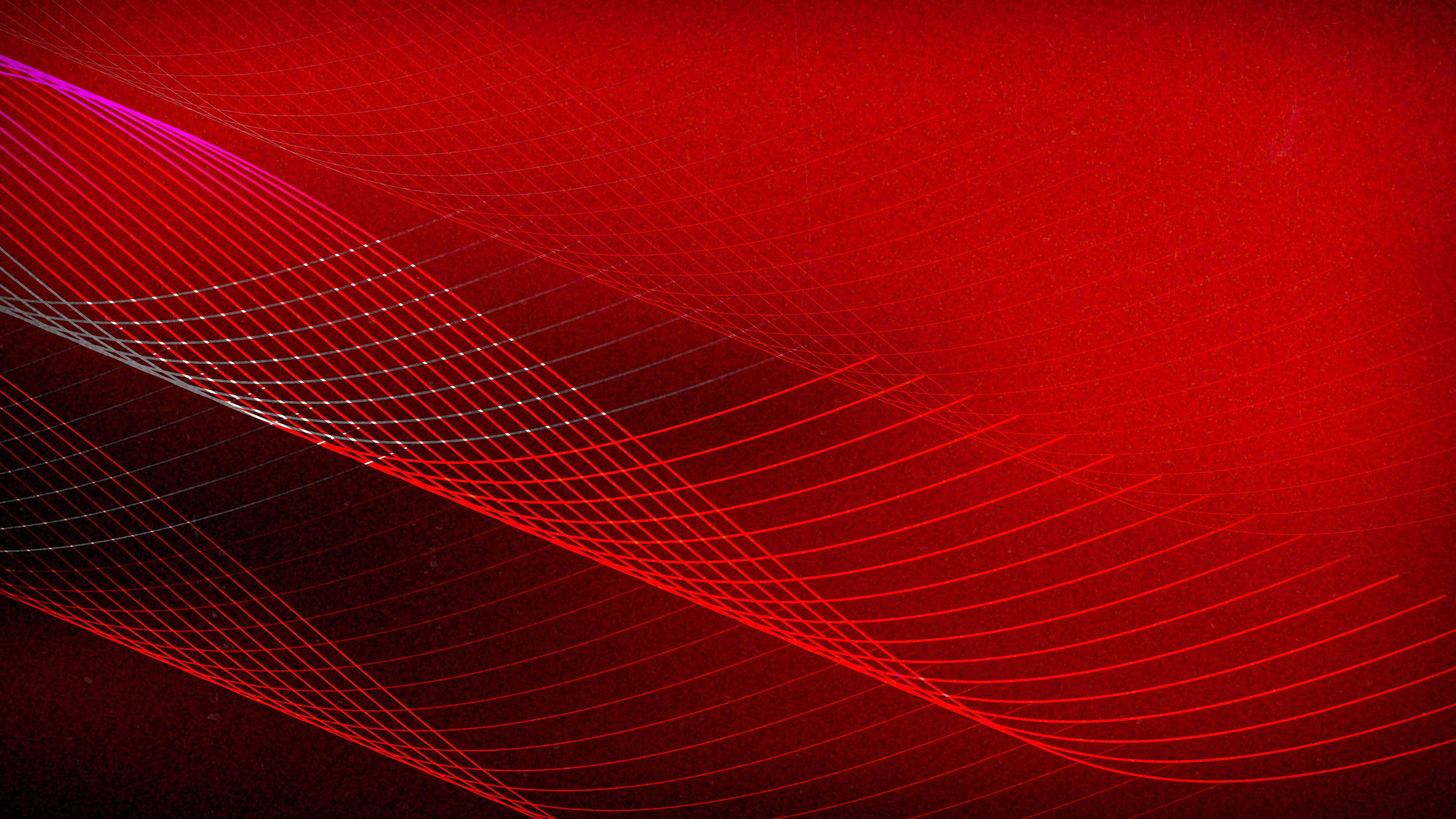 Red Maroon Line Free Background Image Design Graphicdesign Creative Wallpaper Background Circle Graphicsbackgr Free Background Images Background Images Red Background Images