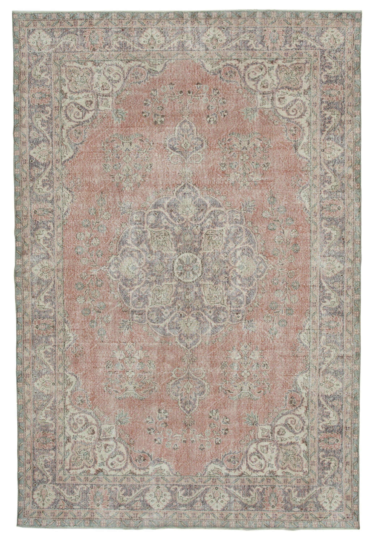 Gowmhk6sesmr9m 7 x 11 area rugs