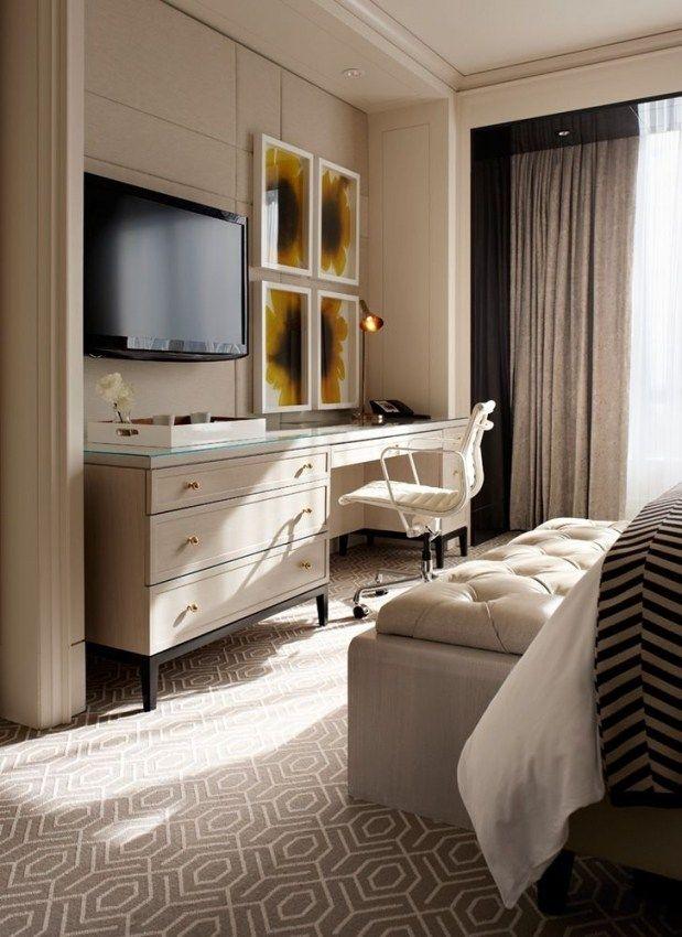 Top 10 Bedroom Design Ideas With Tv Top 10 Bedroom Design Ideas