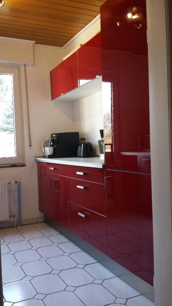79 Outstanding Küche Kaufen Ikea | Arbeitsplatten Küche ...