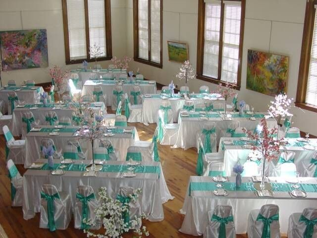 Bridal shower table decorations · breakfast at tiffany\u0027s bridal shower | Photo Gallery - Photo of Cherry Blossoms Wedding Shower & breakfast at tiffany\u0027s bridal shower | Photo Gallery - Photo of ...