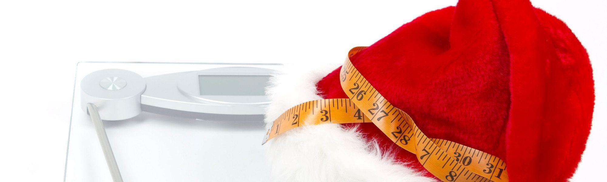 La navidad lleva tradicionalmente muchos malos amigos asociados, excesos, alcohol, demasiadas cenas de compromiso… todo ello lleva a una situación de descontrol a la que tenemos que poner fin nada más pasadas las fiestas.