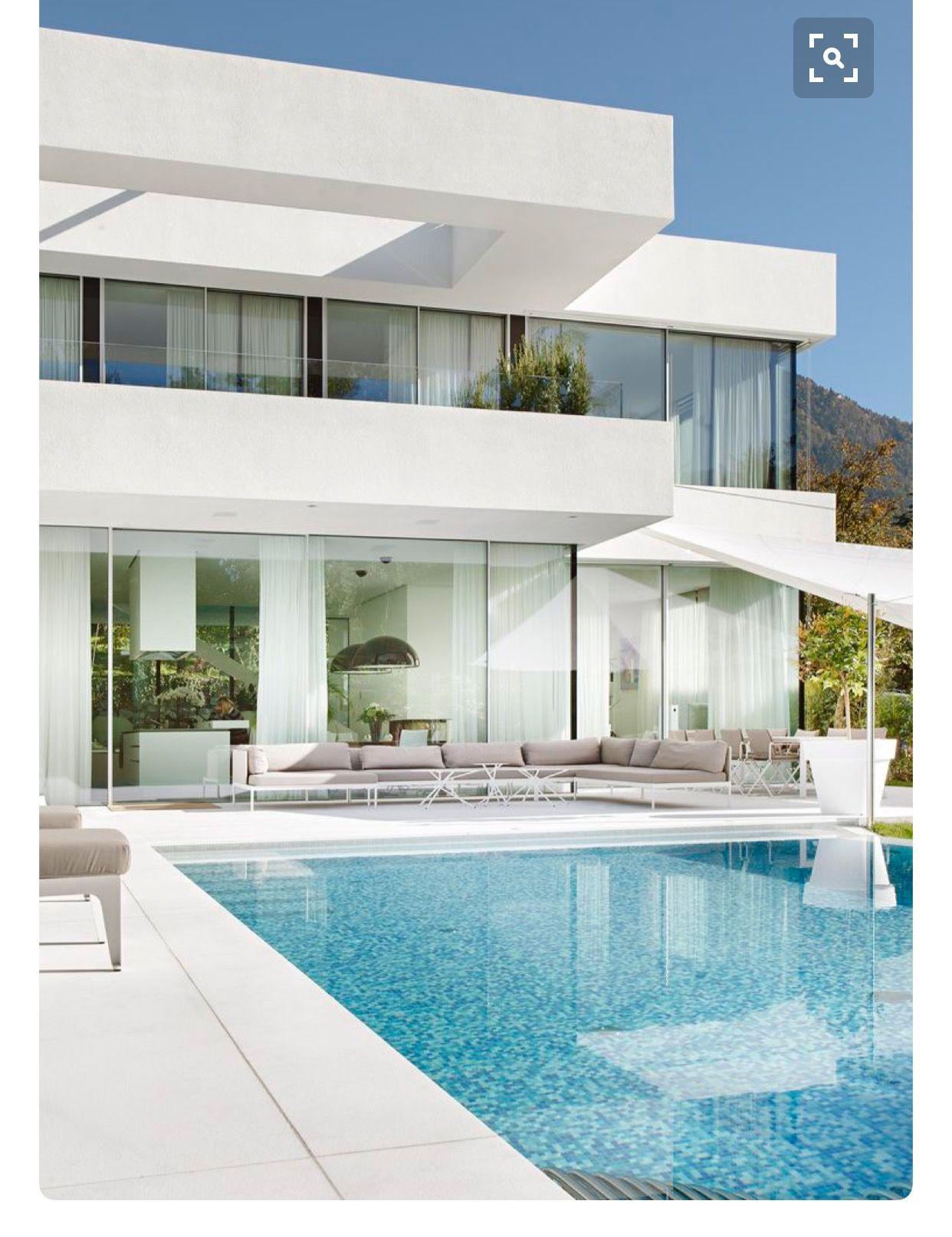 pin de house ideas en exterior | pinterest