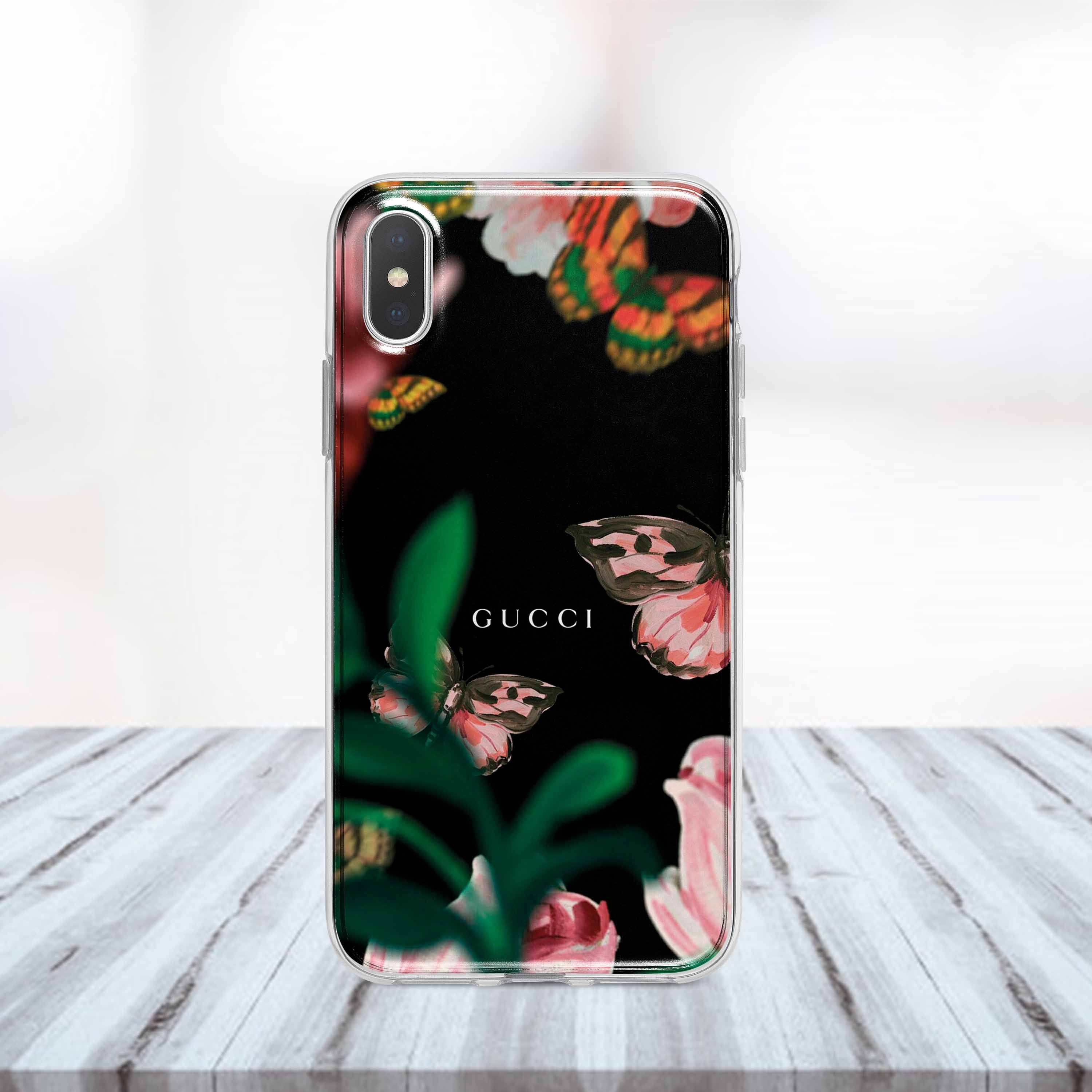 iPhone Samsung Gucci case Iphone cases, Samsung cases