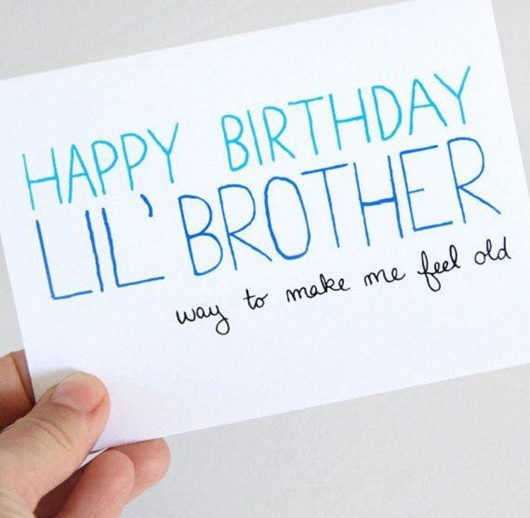 Pin by Pam Hendon on Happy Birthday Birthday cards for