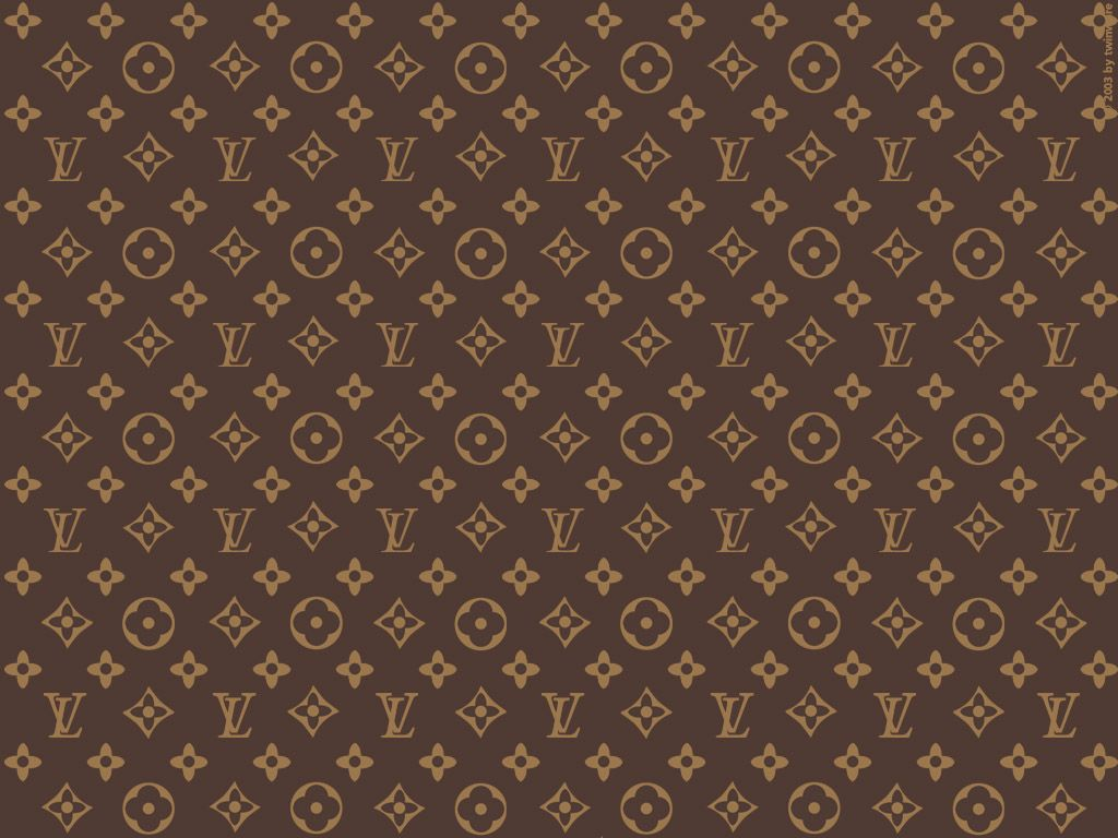 Great Wallpaper Macbook Louis Vuitton - 34d73e8de5ffcd6b7d03ef0b7b2a0817  Best Photo Reference_175046.jpg