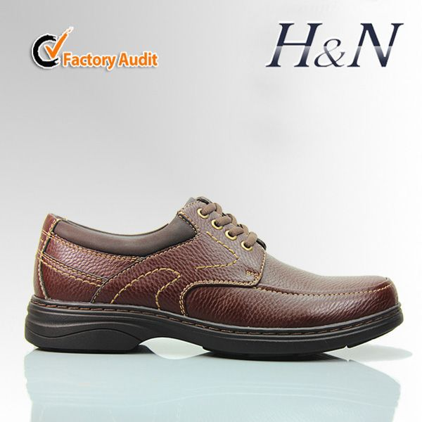 online store b2f20 47888 New style synthetic leather shoes casual style, View ...