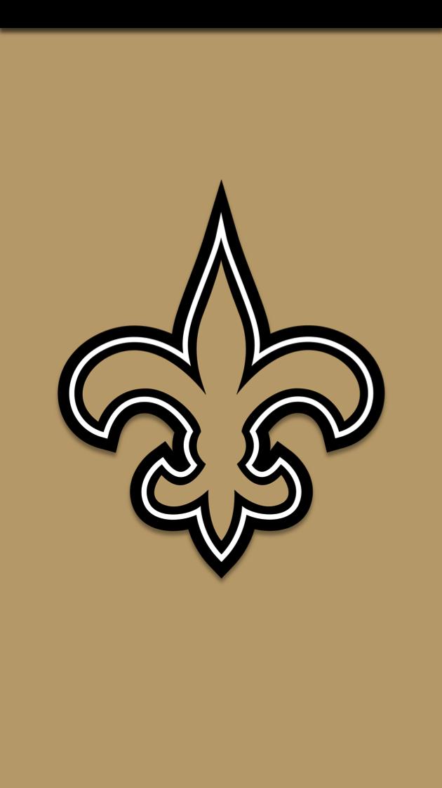 Saints Football, Nfl Logo, Nfl Jerseys, Temporary Tattoos, Who Dat, New