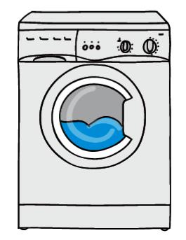 Pin by Špernáková Beáta on ZDRAVIE, VÝROBA POTRAVÍN | Pinterest Laundry Clip Art on laundry bag, laundry sayings, laundry butler, laundry hampers, laundry basket, laundry ecards, laundry plastic clips, laundry symbols, laundry signs, laundry cartoons, laundry sorting, laundry icons, laundry borders, laundry graphics, laundry activity, laundry labels, laundry printables, laundry sheets, laundry on line, laundry clothesline,