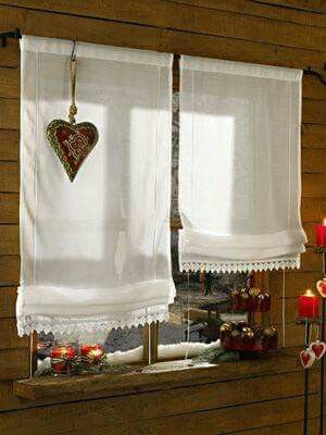 Pin By Martha Perez On Firanki In 2020 Diy Curtains Curtains Curtains Living