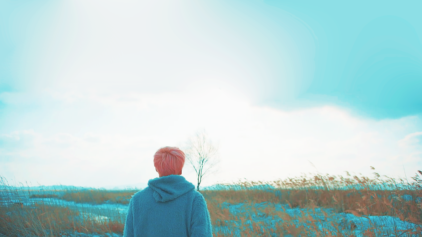 Spring Day Wp Version Spring Day Aesthetic Pictures Computer Wallpaper