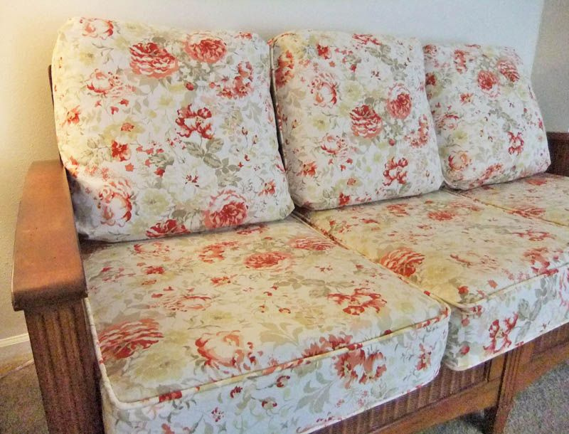 slipcover pet love cover slipcovers size print couch covers large of floral sofa