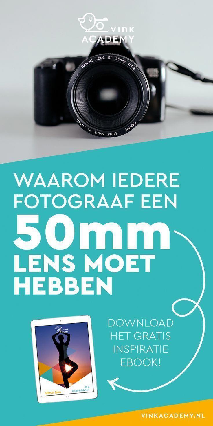 Plain Photography Gear Diy #dslrindia # ...