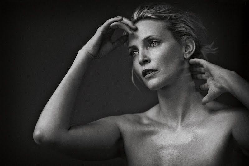 Vogue Germany June 2021 Magazine