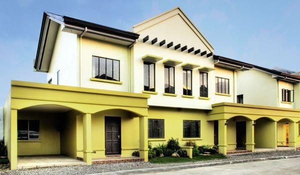 Bayswater Mactan Cebu   Hotel, House