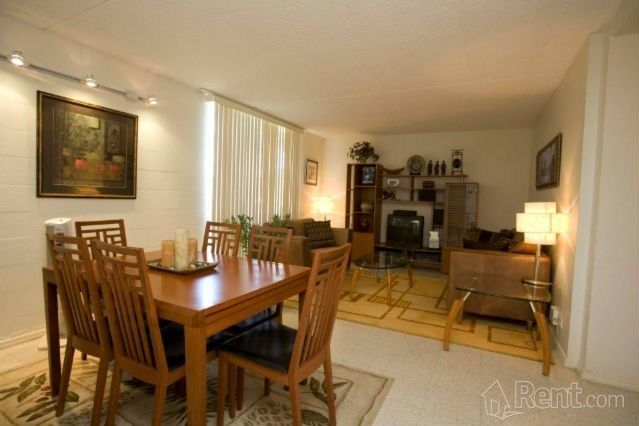 Check Out Moanalua Hillside Apartments On Rent Com Small Rooms Honolulu Apartment Hillside Apartments