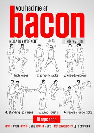 free visual workouts great website easy to follow workouts