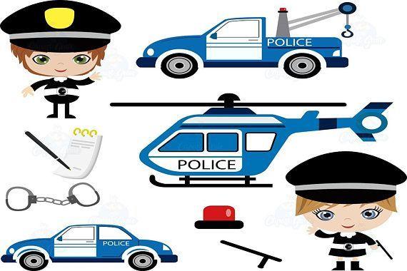 Police Robber ClipartPolice Robber Clip ArtPolice Robber #clipart #forteacher #etsy #kids #Digitalclipart #digital #stamps #digitalpapers #illustration #handmade #diy #partyprintables #planneraddict #clipart #teacherclipart #diydigital #plannerstickers #plannergoodies #plannerjunkie #babyshower #birthday #appliqué #scrapbooking #digitalclipart #scrapbook #partyprintables #stationarydesign    Source link #Art #car #Clip #Clipart #Cop #cuff #Dress #Female #Hat #helicopter #Police