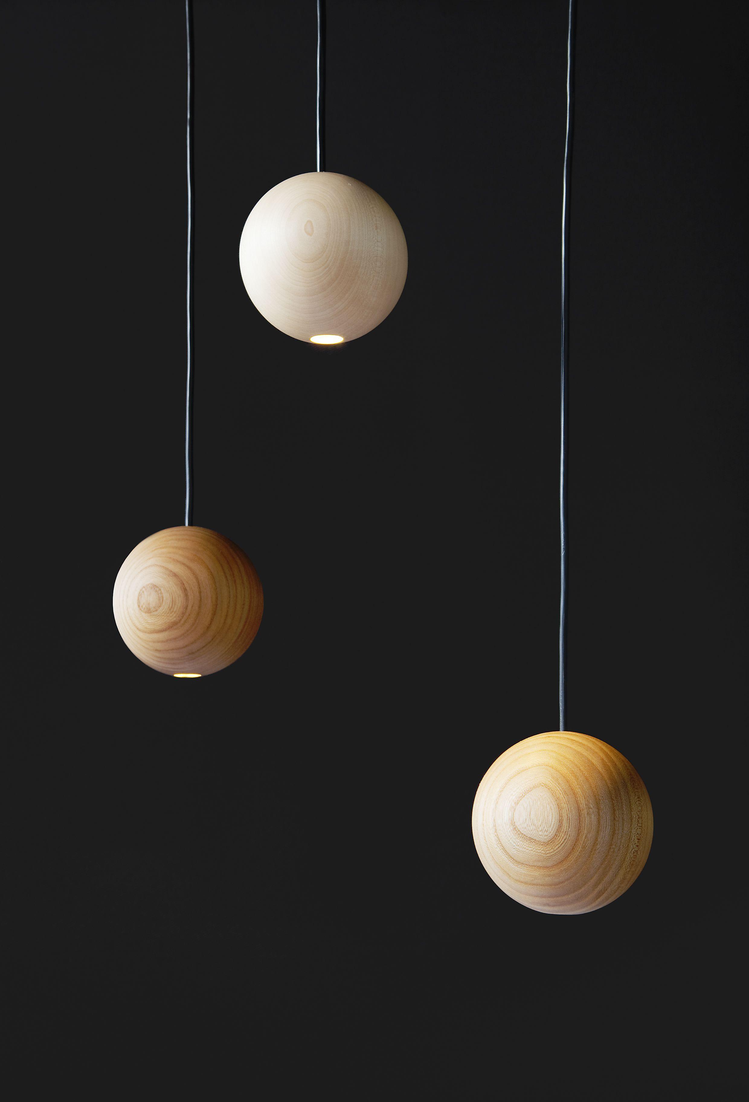 institut finlandais paris jenni roininen caf basic rauno tr skelin hires wood luminaire. Black Bedroom Furniture Sets. Home Design Ideas