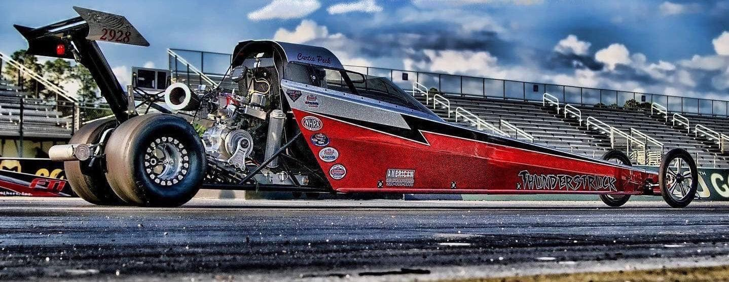 Pin By Speedworx On Drag Racing With Images Drag Racing Racing Car