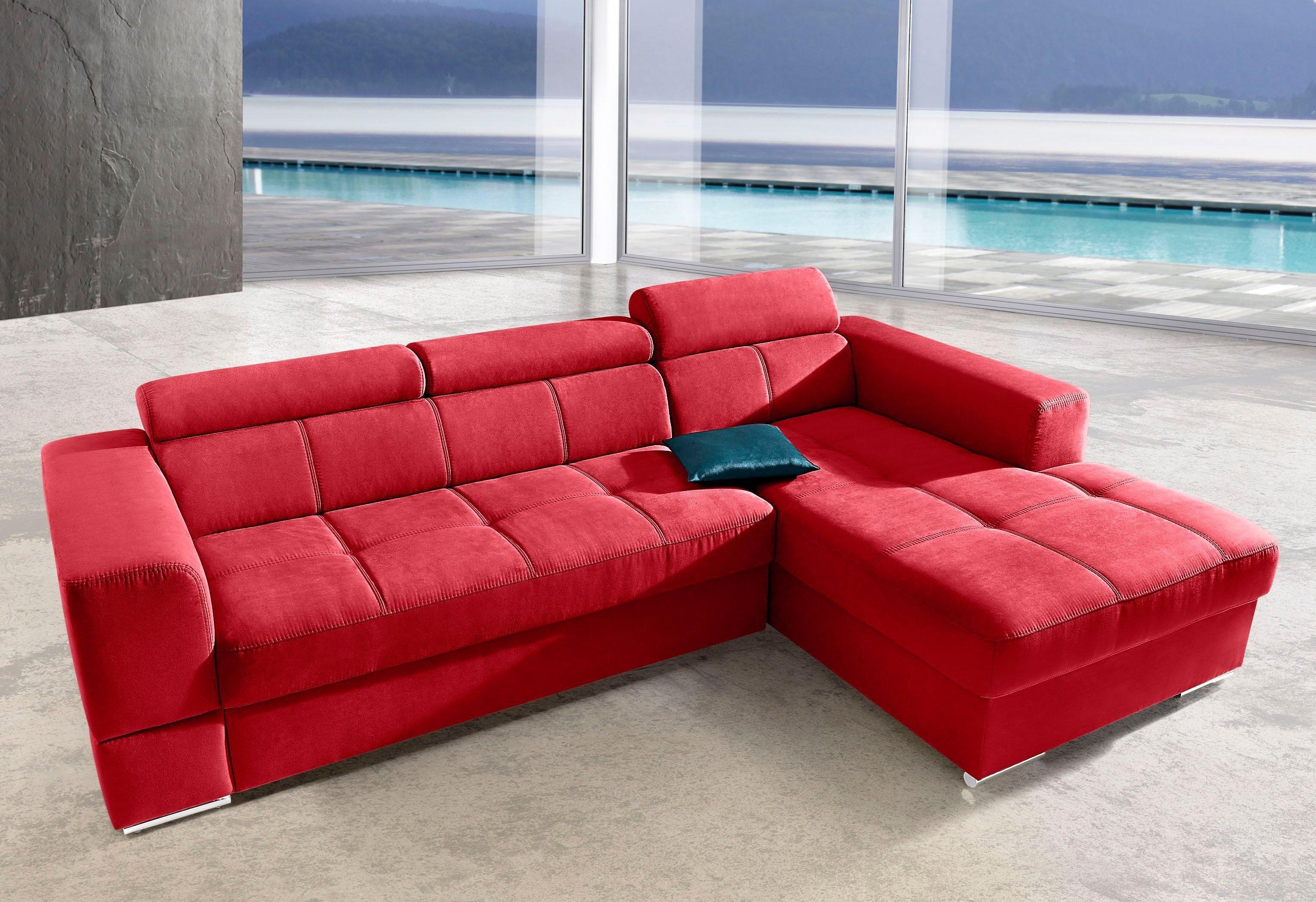 Wohnzimmer Couch Leder Sofa 2 Sitzer Modern Kunstleder Couch Gunstig Kaufen Ledersofa Und Sessel Wohnlandschaft Ecksofa Cou Couch Gunstig Sofa Ecksofas