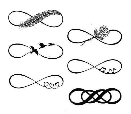 Znalezione Obrazy Dla Zapytania Tatuaż Wzory Tatuaż